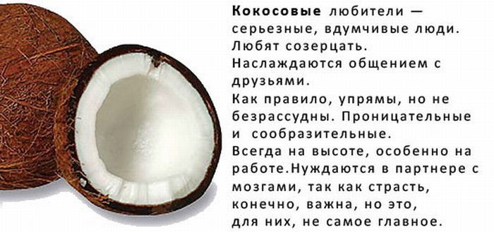 http://img-fotki.yandex.ru/get/5823/130422193.8f/0_6fb9e_79743dac_orig