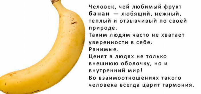 http://img-fotki.yandex.ru/get/5823/130422193.8f/0_6fba4_177cdc1b_orig