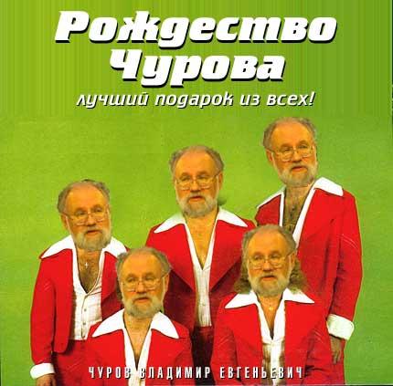 http://img-fotki.yandex.ru/get/5823/133069443.23/0_59ca1_14ef2c10_orig.jpg
