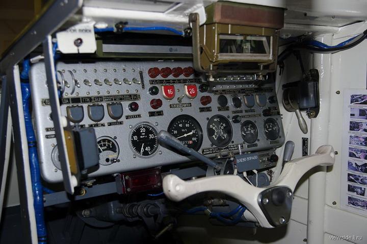 бмп-2 внутри фото