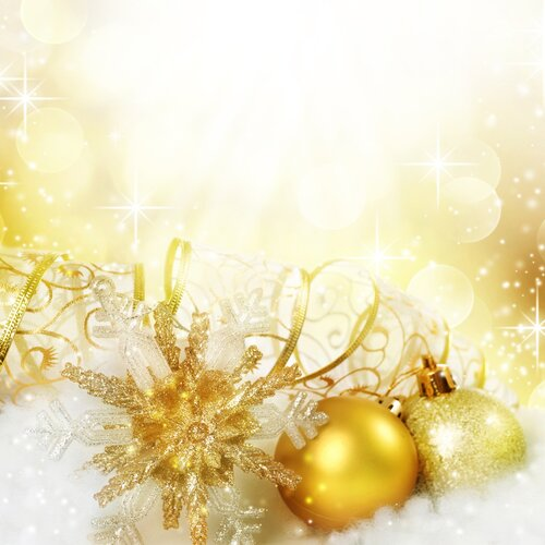 Fond d ecran de noel wallpapers background for Fond ecran noel 2016