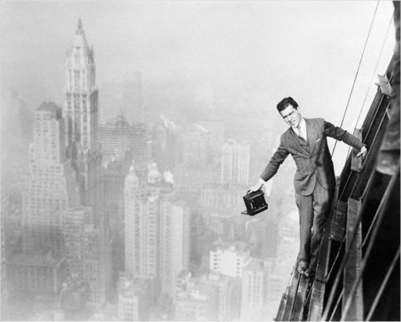 Как строились небоскребы в Нью-Йорке. Я в ахуе... 0_6717d_ba6a2106_orig