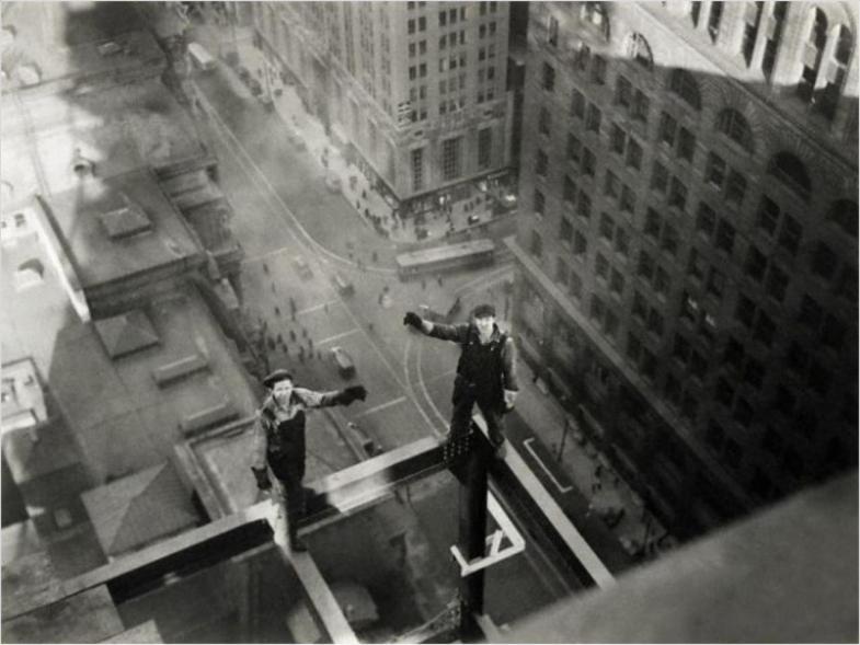 Как строились небоскребы в Нью-Йорке. Я в ахуе... 0_6718c_3f47aa84_orig