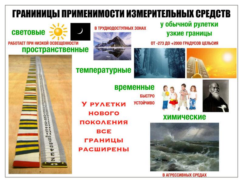 https://img-fotki.yandex.ru/get/5823/158289418.22c/0_13582d_274c4a48_XL.jpg