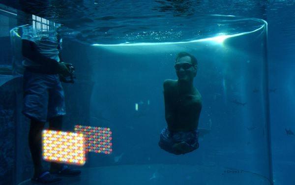 Ник Вуйичич поплавал в воде со смертельными акулами 0 12da8b d88d6180 orig