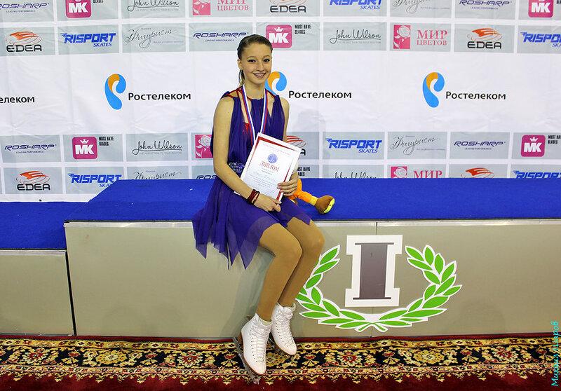 Мария Сотскова - Страница 4 0_13d391_2cfb5be_XL