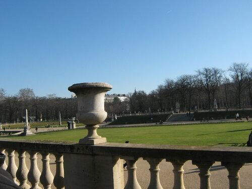 Ах, Париж...мой Париж....( Город - мечта) - Страница 16 0_103d3c_e164d319_L