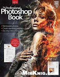 Книга The Professional Photoshop Book, Volume 6