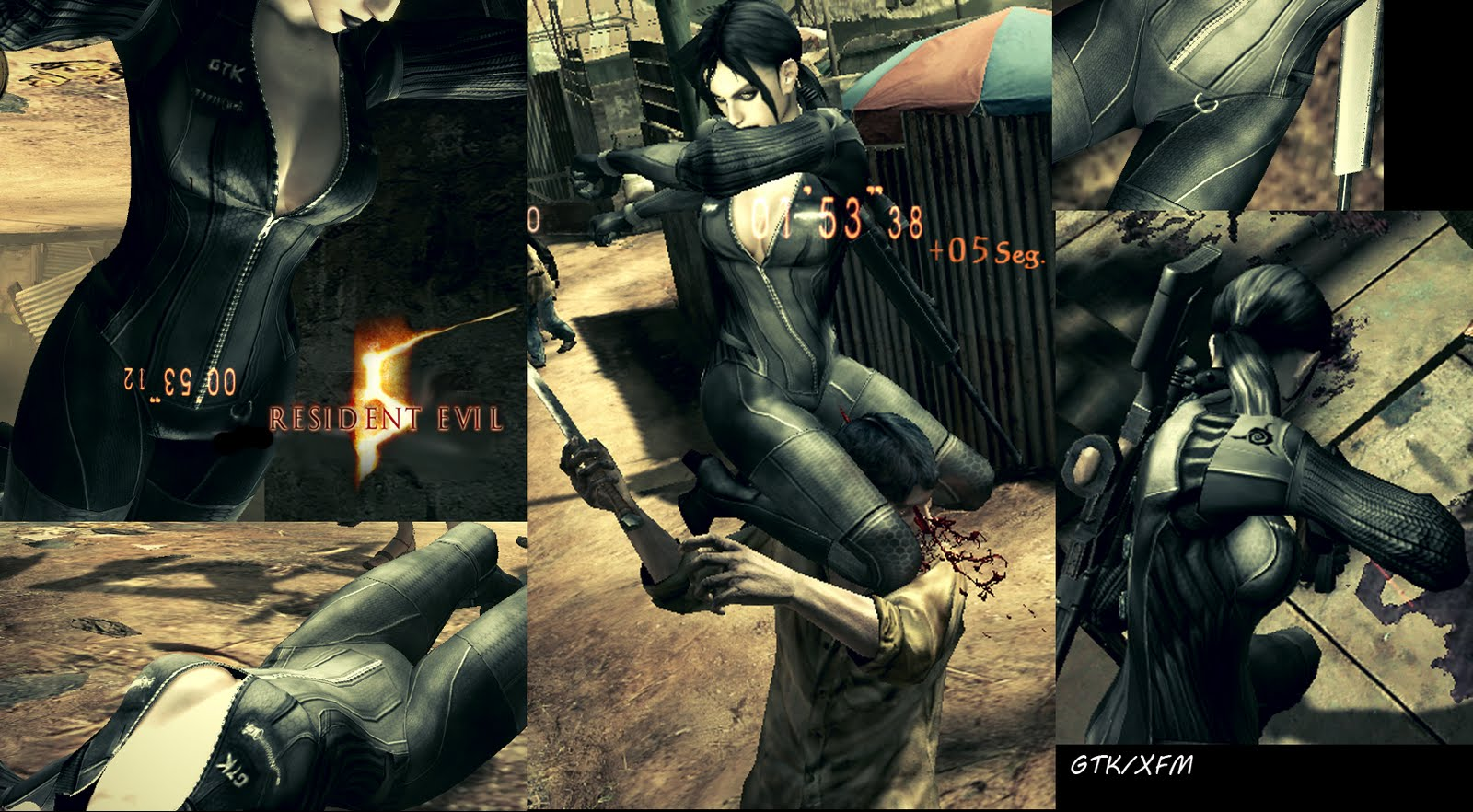 Jill Battlesuit GTK 0_10c82f_88fe870b_orig