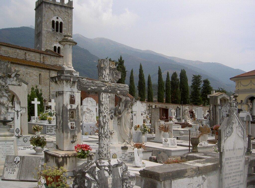 Camaiore-23.7.2006 (16).jpg