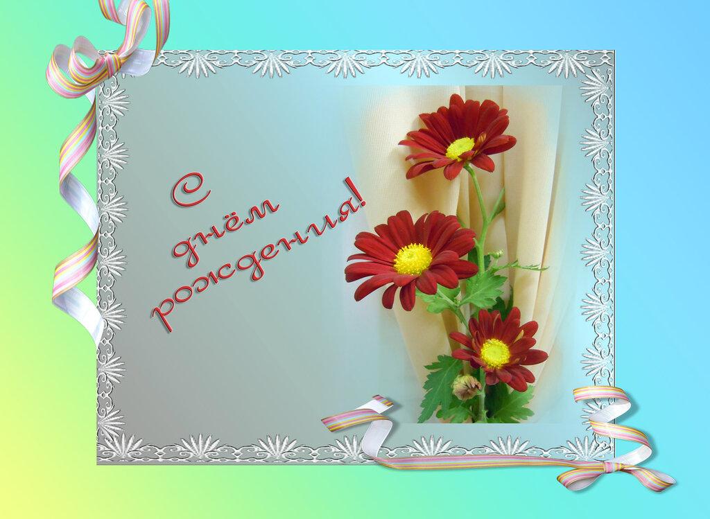 http://img-fotki.yandex.ru/get/5823/44763566.87/0_6bebf_b7aa3fed_XXL.jpg
