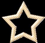 ditab star2sh.png