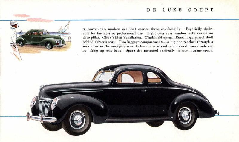 1947396(1).jpg