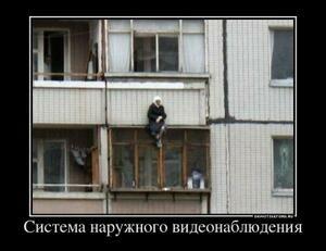 http://img-fotki.yandex.ru/get/5823/78517039.6a/0_77766_912a2de5_M