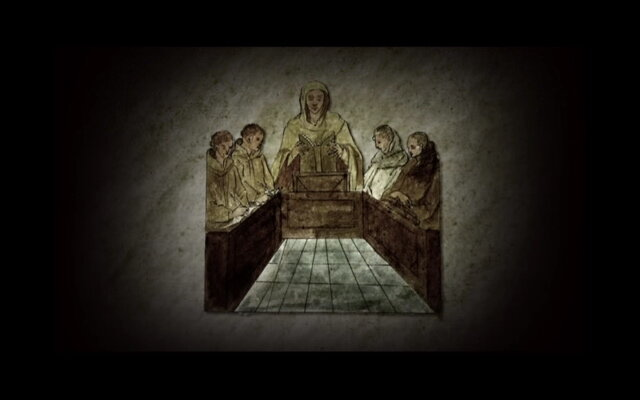 Перун, - Наследник Христа и Победитель Минотавра. Гор.Митра. Ахура Мазда. Легендарный пророк Заратустра.Предисловие к Апокалипсису.