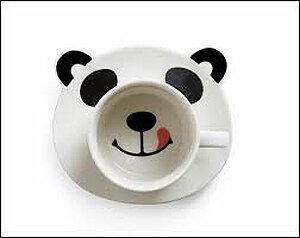 Китайский биолог  наладил производство чая, сделанного на основе экскрементов панды