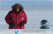 Застывшая планета / Frozen Planet (2011) Blu-ray + BDRip 1080p / 720p + HDRip
