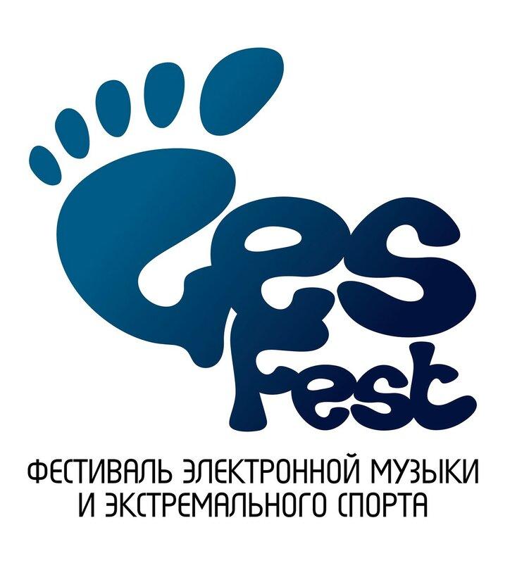 Лого ГЭС верт.jpg