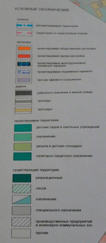 img-fotki.yandex.ru/get/5823/90259913.14/0_7b166_a774b752_-1-XL.jpg