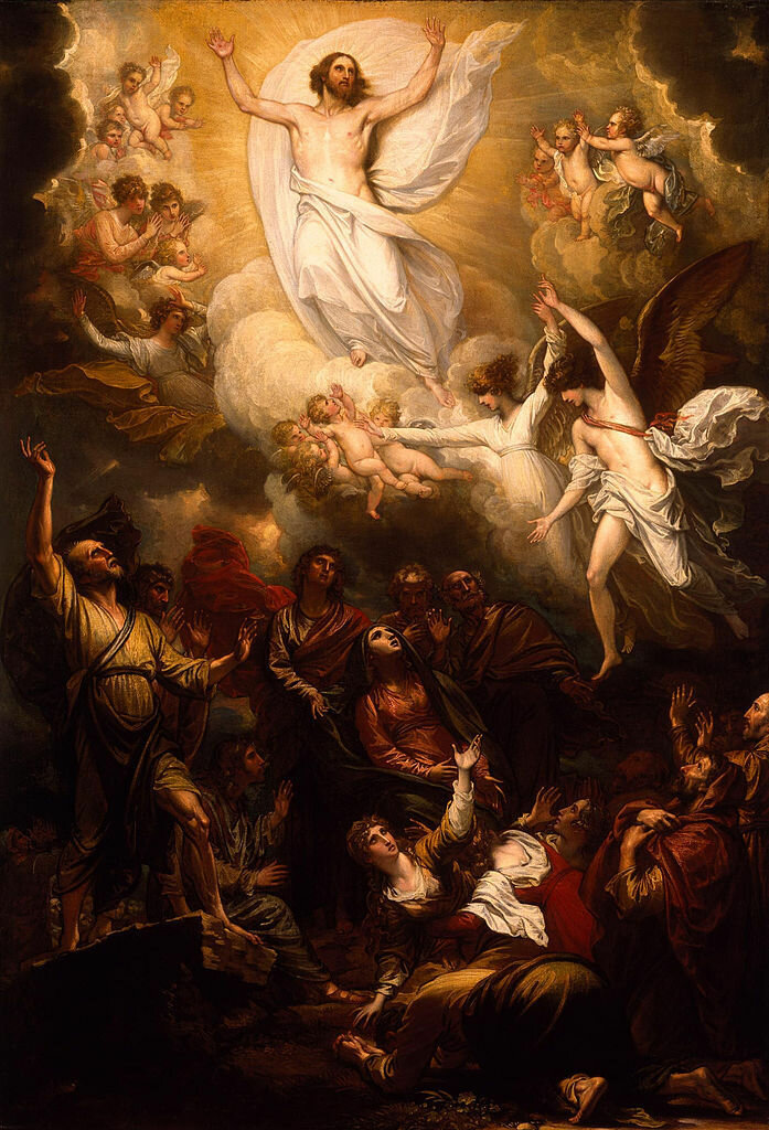 697px-The_Ascension)_by_Benjamin_West,_PRA.jpg