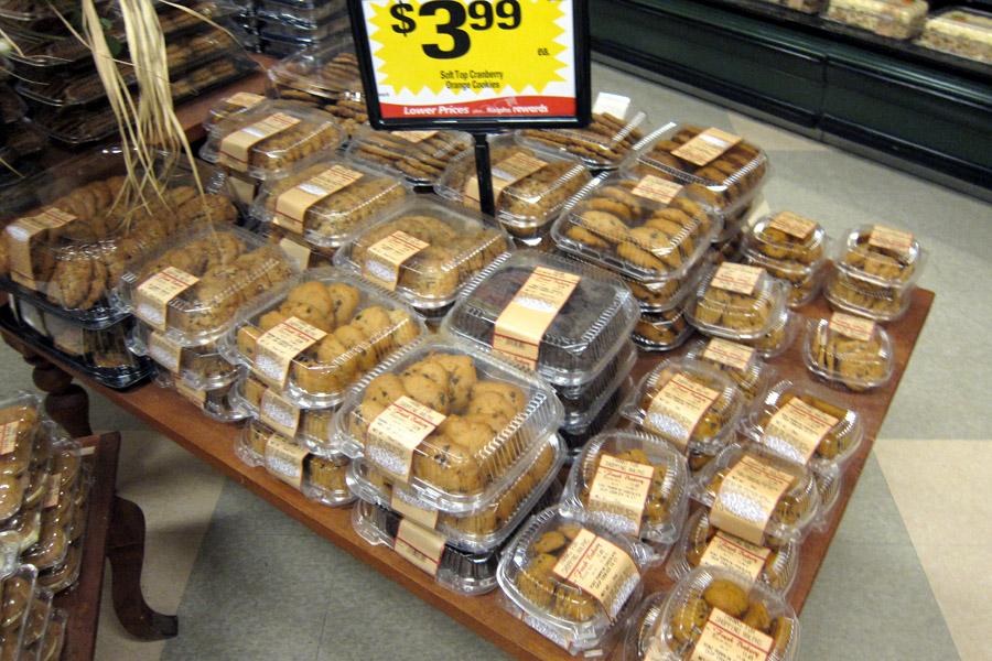 Бон-бон торт фото 6