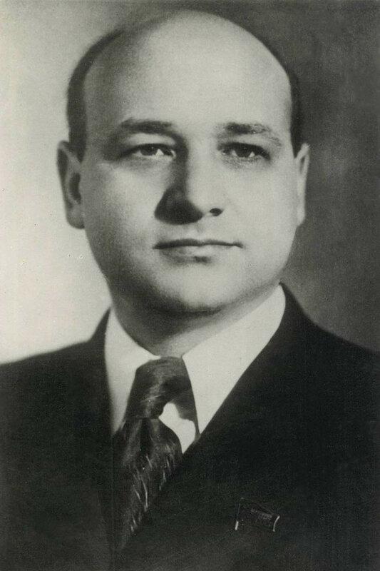 Георгий Александров, статьи о войне