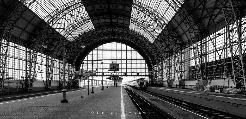 2016-04-07-Киевский вокзал-2939.jpg