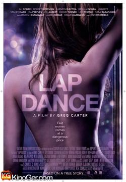 Lap Dance - schnelles Geld hat seinen Preis (2014)