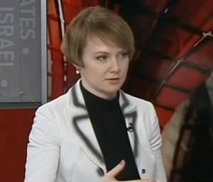 Россия достигла значительного прогресса в снятии санкций: В МИД Украины назвали критический срок и заликали всех работать на одну цель (видео)