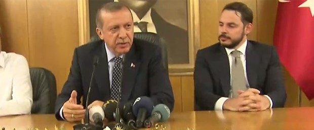 Военный переворот в Турции-15.jpg