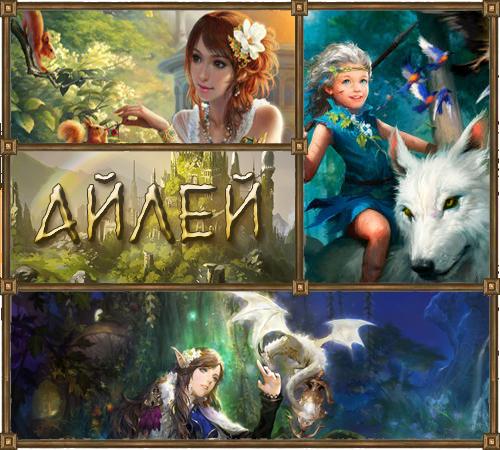 https://img-fotki.yandex.ru/get/58321/155105614.4/0_137eac_646b0b86_orig.png