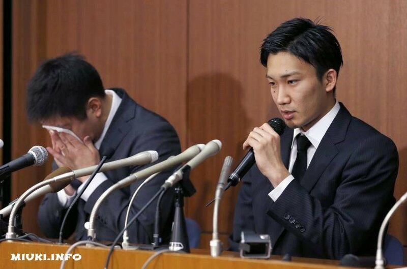 Цена азарта в Японии. Звезда бадминтона Кенто Момота и нелегальные казино