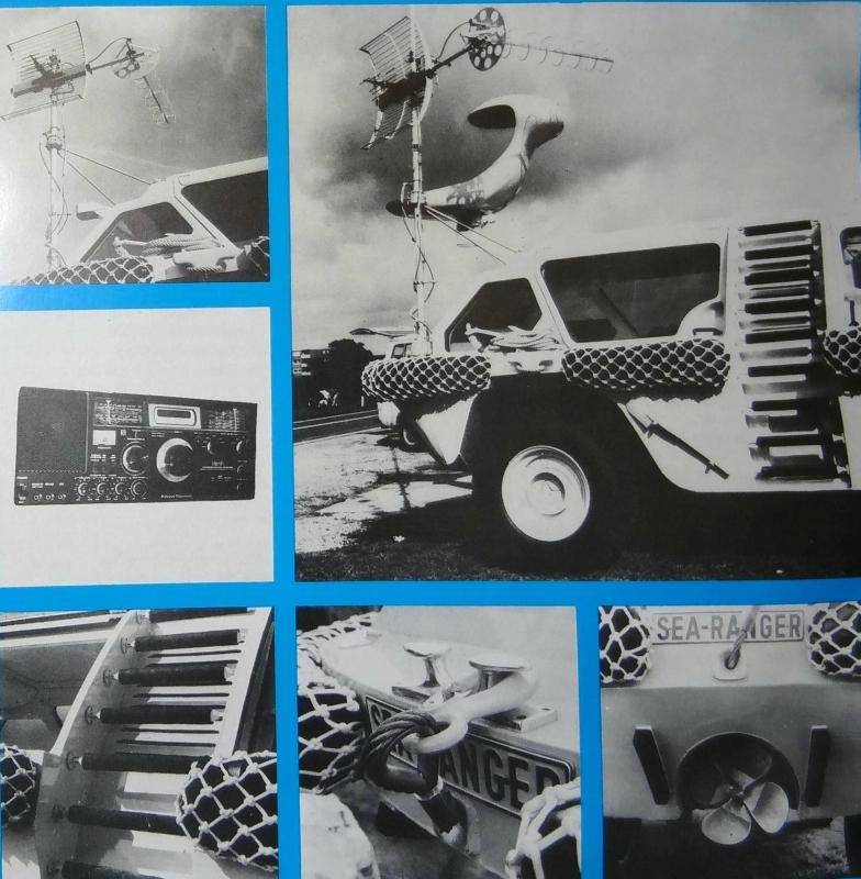 1979_Colani_Thyssen_Sea-Ranger_02.jpg