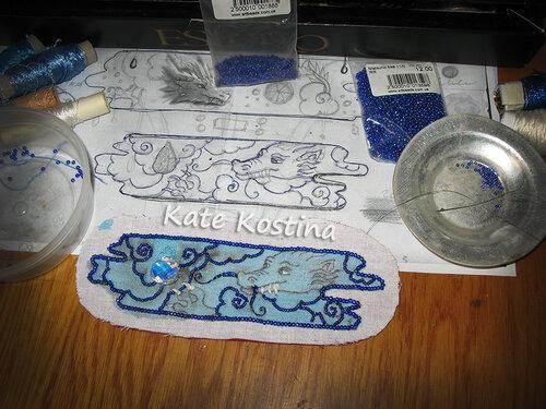 Альбом пользователя KateKostina: IMG_4696.jpg