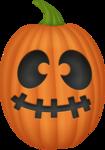 KAagard_Halloween_Jackolantern3.png