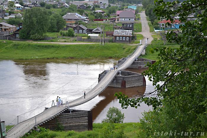 подвесной_мост_podvesnoy_most