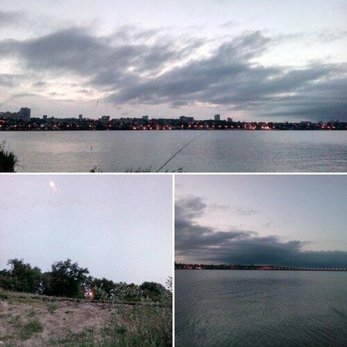 https://img-fotki.yandex.ru/get/58321/246677587.6/0_1302b8_9075c9fa_L.jpg