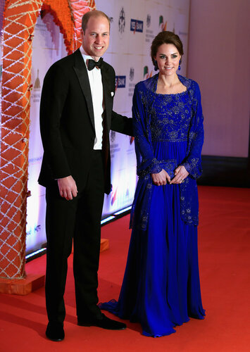 Duke+Duchess+Cambridge+Visit+India+Bhutan+wQSHeu2_ZhXx.jpg