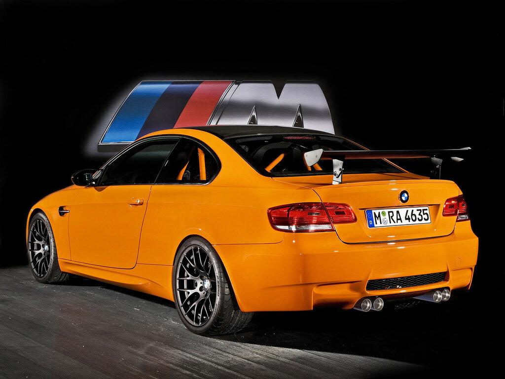 BMW_M3_GTS_backreal.jpg