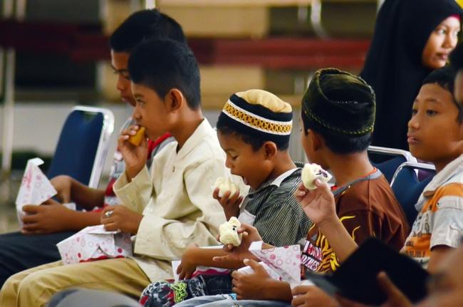 © maxpixel.freegreatpicture.com  Врелигиозных исламских странах изучение истории неотделено