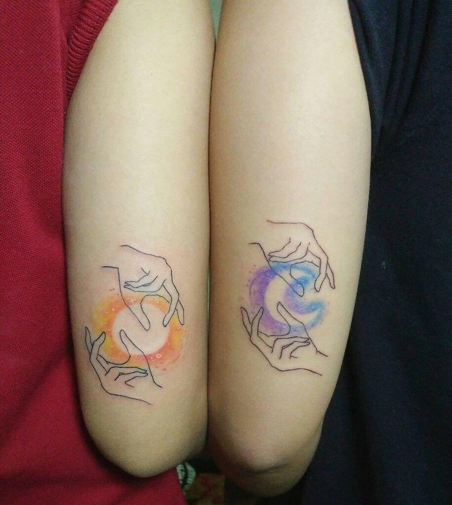 тату-парные-татуировки-для-пар-фото3.jpg