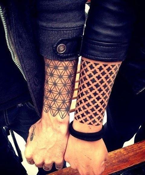 тату-парные-татуировки-для-пар-фото12.jpg