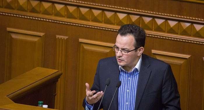 Онищенко: ЯвАвстрии, готовлюсь кОлимпиаде