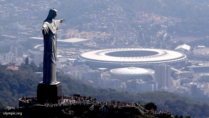 Россиянка Воробьева пробилась вфинал олимпийских состязаний поженской борьбе
