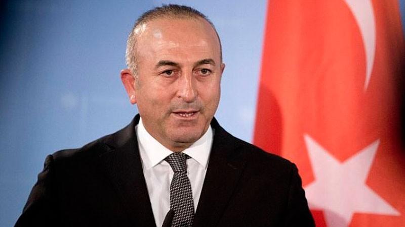 Граждане Турции нехотят вступления страны вЕС
