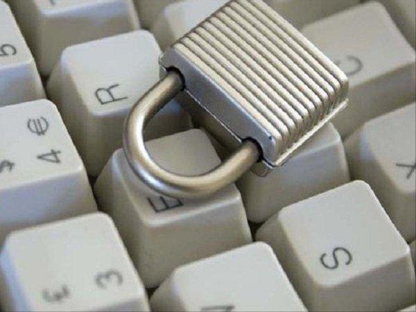 Жителя Алтайского края обвиняют вхакерской атаке на интернет ресурсы США