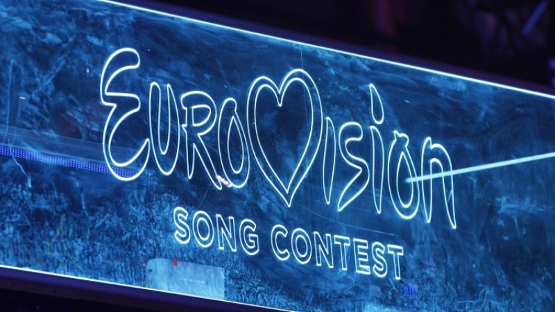Отказ Первого канала оттрансляции «Евровидения-2017» поддержали 0,75 граждан России