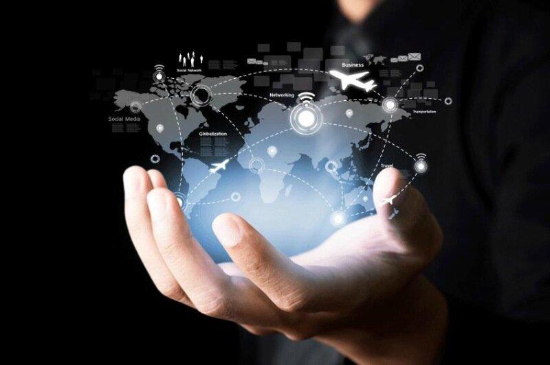 Выгода облачных программ: экономия времени и денег, полная автоматизация и самостоятельность бизнеса
