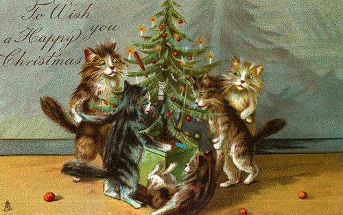 1347998371-277339-christmas-144-www.nevsepic.com.ua.jpg