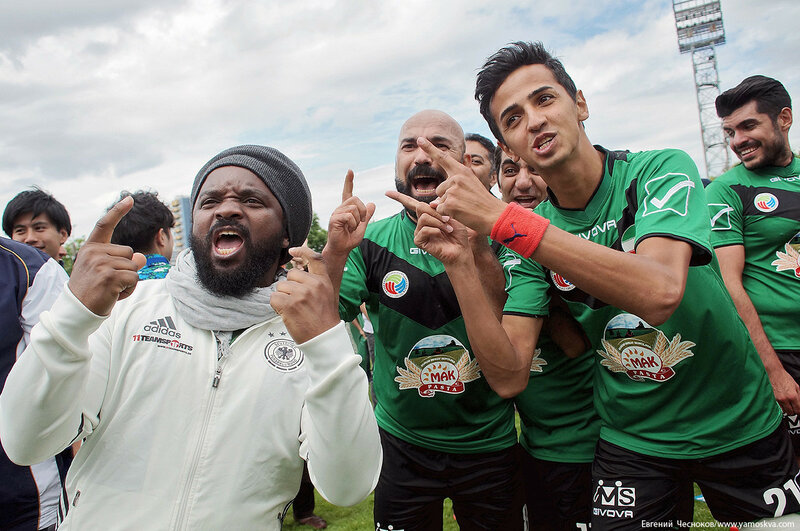 Лето. АртФутбол. Иран Германия. 05.06.16.05..jpg